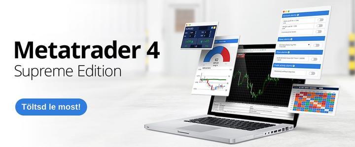 kereskedési laptop követelmények