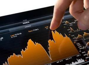 kereskedési rendszerek bináris opciók kereskedésére)