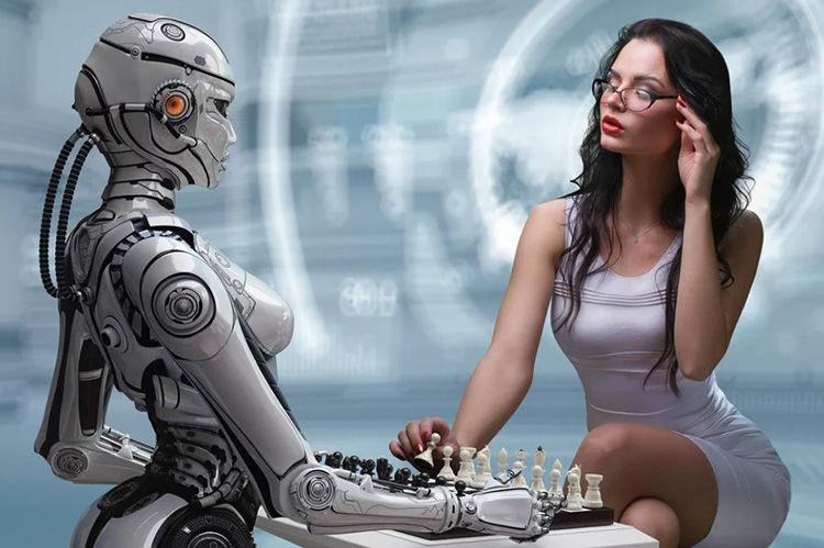 kereskedési robotok minősítése