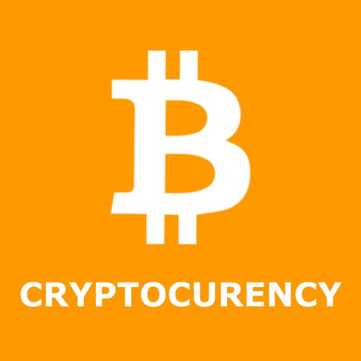 keresni a bitcoinon