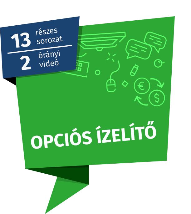 opcios-oktatas - Opciós Tőzsdei Kereskedés