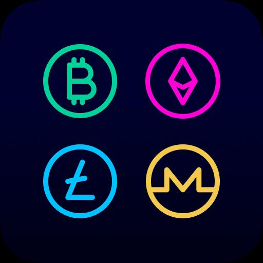 leggazdagabb bitcoin pénztárcák)