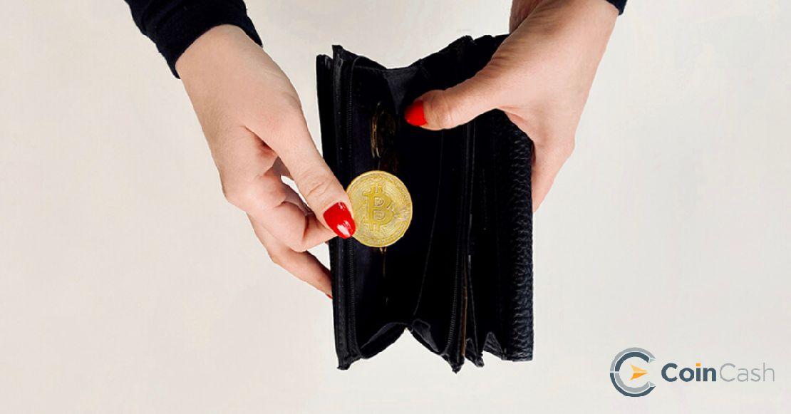 legjobb bitcoin pénztárca)