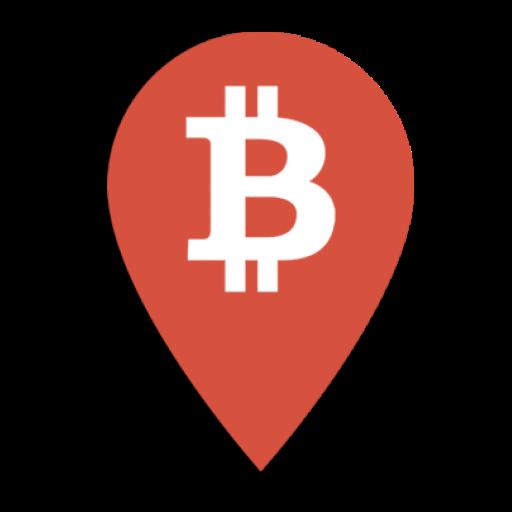 LocalBitcoins. com Tapasztalatok További leállás, lassú teljesítmény 2020 - Dobrebit Coin