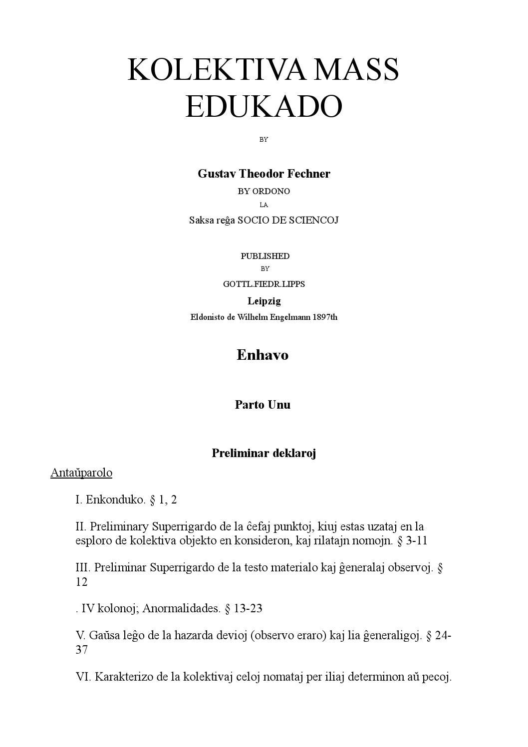 rendszeres vásárlók - English translation – Linguee