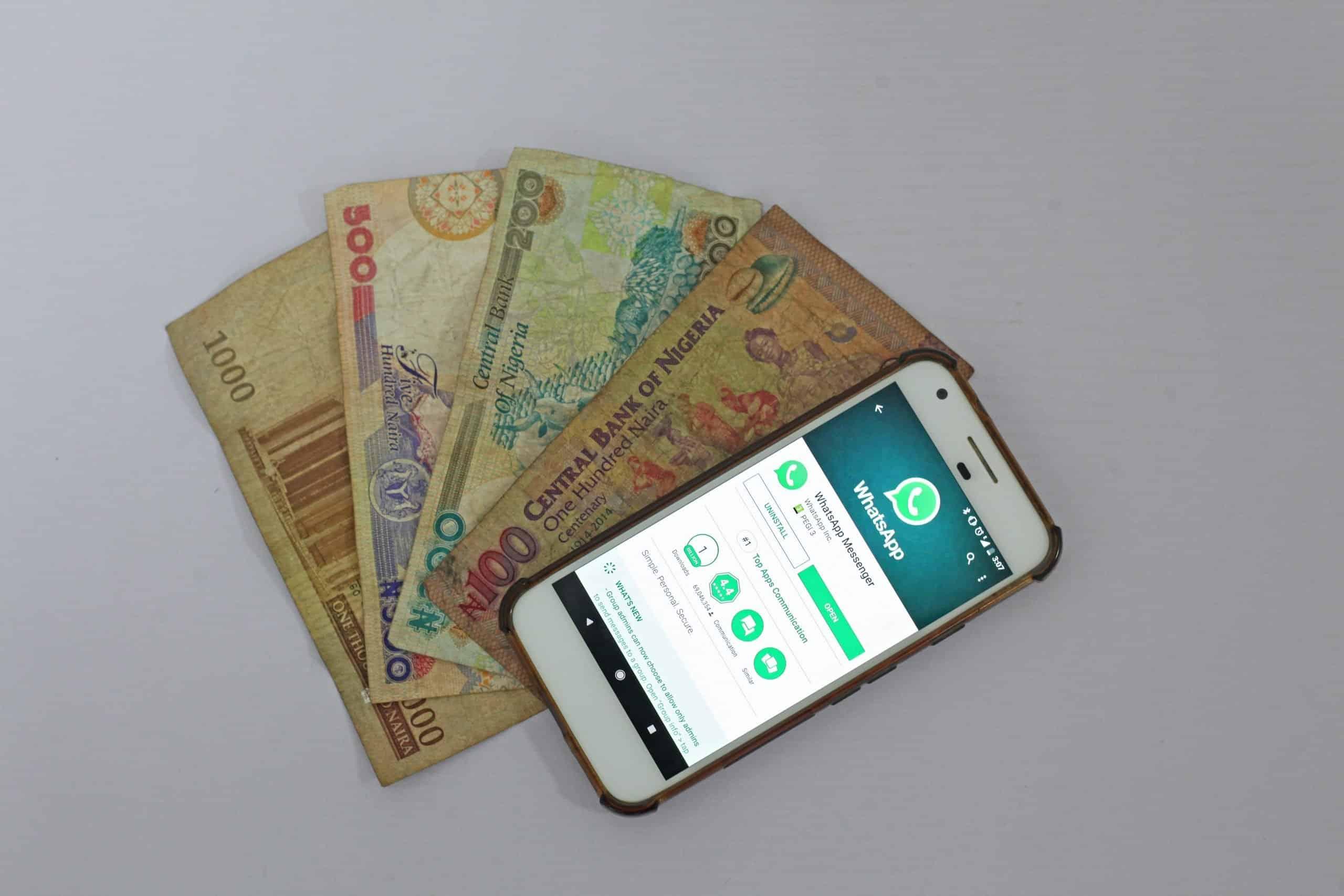 hogyan kereskedek és keresek pénzt valós befektetési ajánlatok az interneten