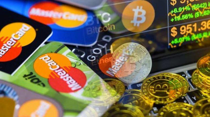 milyen év a bitcoin)
