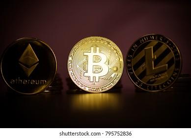 montero bitcoin