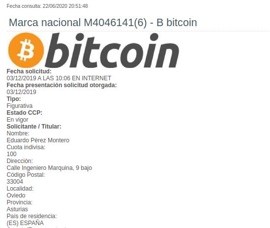 montero bitcoin hogyan lehet meghatározni a bináris opciók arányát