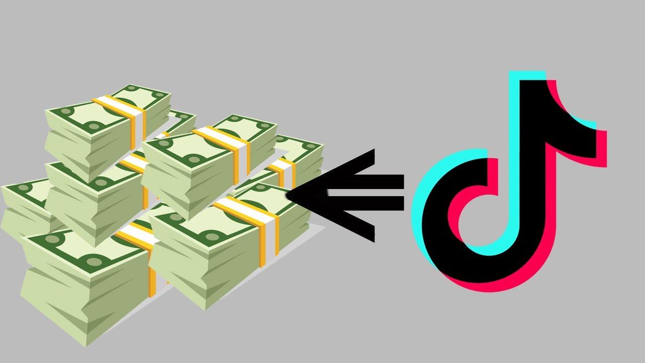 én stratégia valódi pénzt keresni)