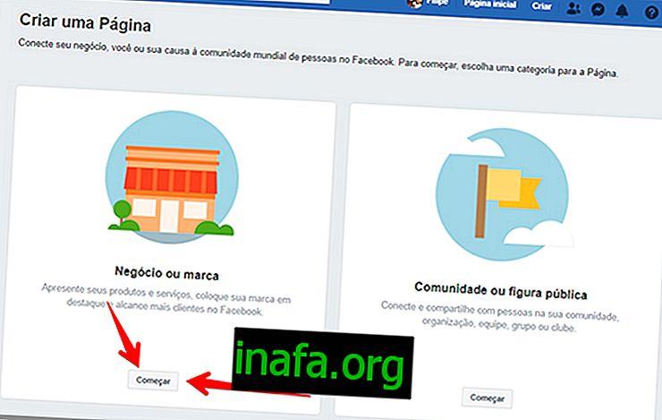 nagyszerű módja az online pénzkeresésnek)