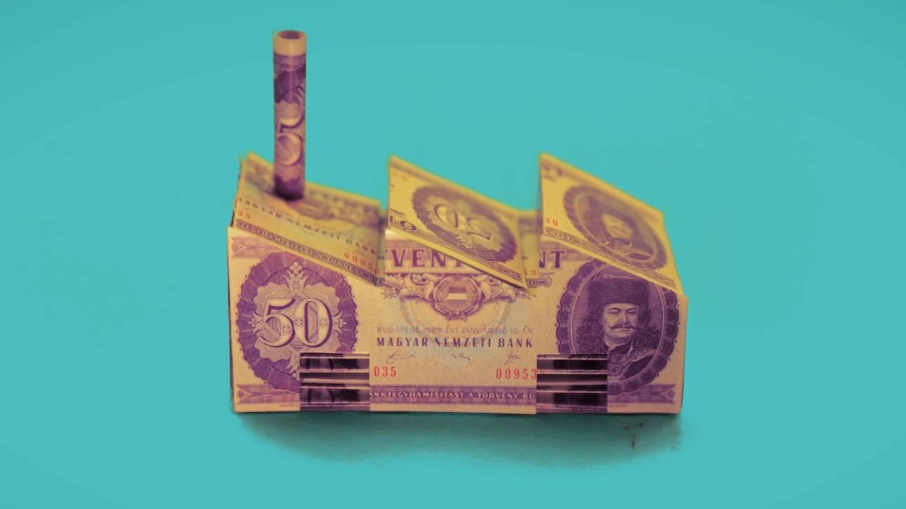 ne költsön el több pénzt, mint amennyit keres opciók kereskedése mutatók nélkül