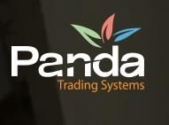Devizapiaci Oanda Corporation Kereskedelmi befektetés Online Forex jel, garancia, márka, bróker png