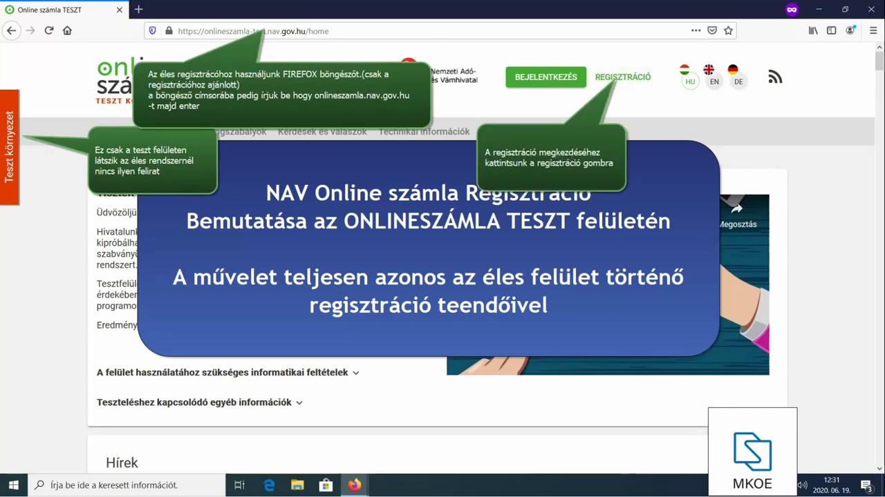 online kereset bejelentkezés)
