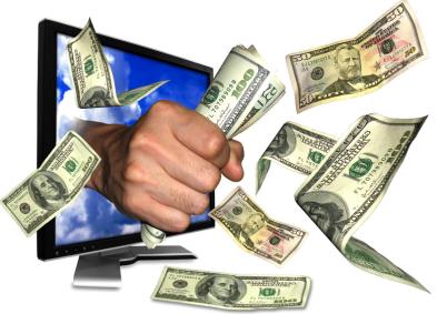 online kereset idő pénz hogyan kereshet megélhetést egy magánházban