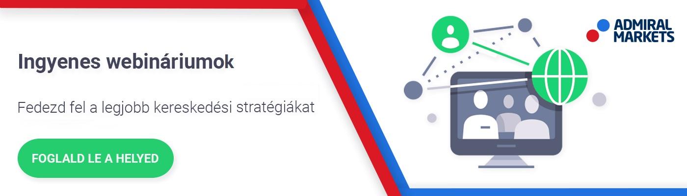 online kereskedési vélemények)