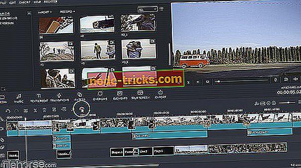 opciók video oktatóanyagok a semmiből
