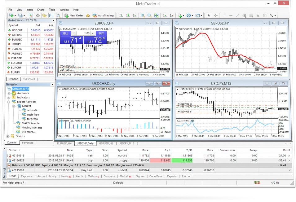 Bináris opció Számítógép Ikonok Kereskedő Piac, keres, bináris opció, fekete és fehér png | PNGEgg
