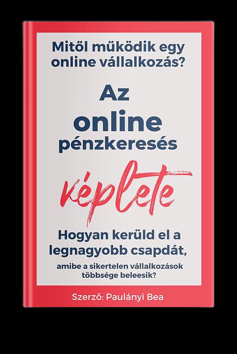 passzív jövedelem az Internet 2020-on