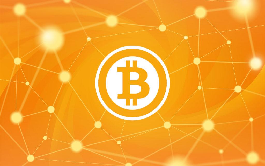 hogyan lehet qr kóddal jutni a bitcoinhoz magánkereskedő bináris opciók