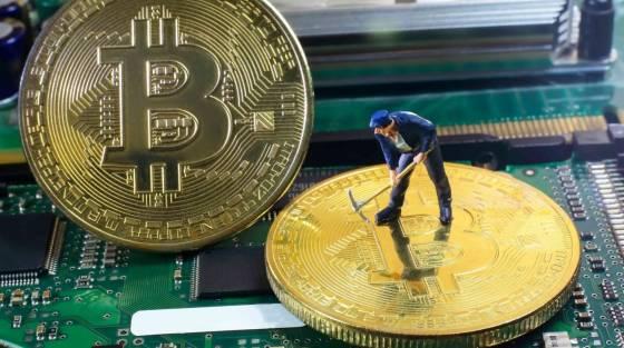 hogyan lehet megtudni a bitcoin