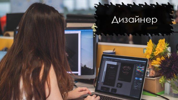 internetes keresetekről szóló vélemények)