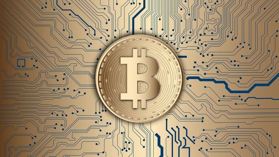 bitcoin pénzt felvenni)
