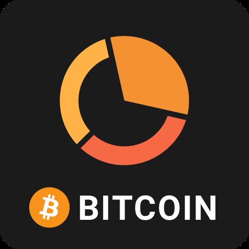 bitcoin info pénztárca
