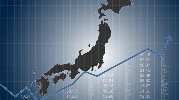 példák a japán kereskedők tőzsdei kereskedésére)