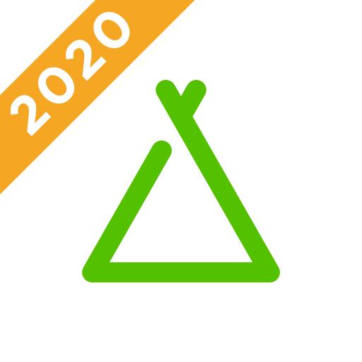 keressen 2020-at gyorsan