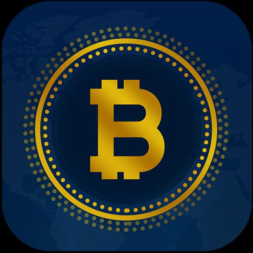 kap bitcoin ár)