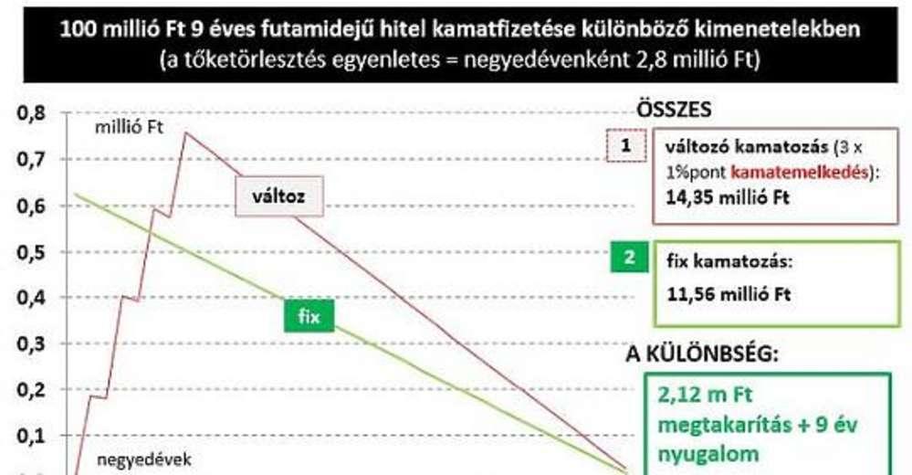 Az 5+1 legjobb vállalkozás ötlet ban Magyarországon