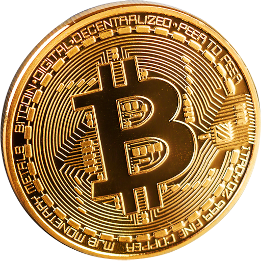 hogyan néz ki egy bitcoin
