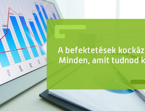 internetes bevételek befektetésekkel)