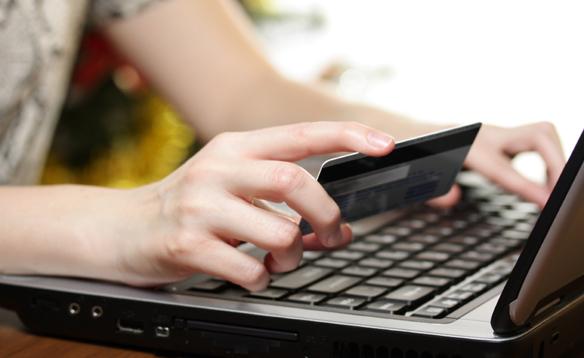 Milyen fizetési lehetőségek állnak rendelkezésre? – Tudásbázis
