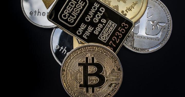 Így bányásszunk bitcoint!