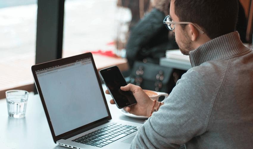 gyors és megbízható jövedelem az interneten