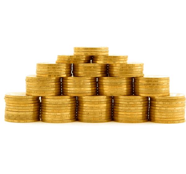 az élet célja, hogy sok pénzt keressen)