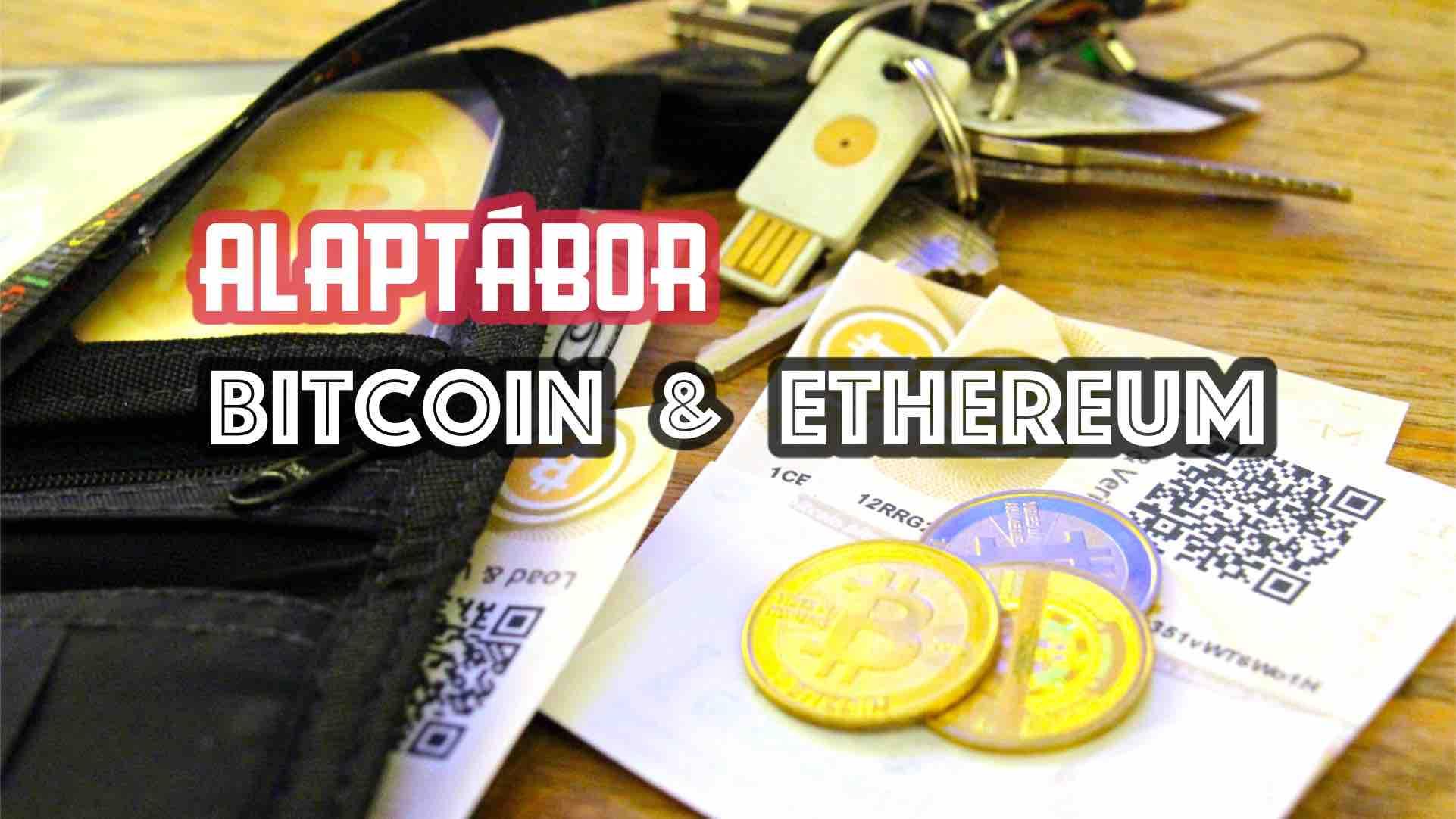 hogyan vásárolhat hidra bitcoin segítségével)