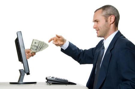 hogyan lehet pénzt keresni a határ opción)