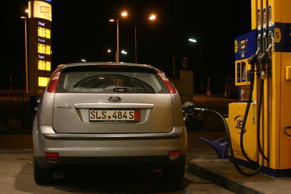Most már megéri az elektromos autó? – Kiszámoló – egy blog a pénzügyekről