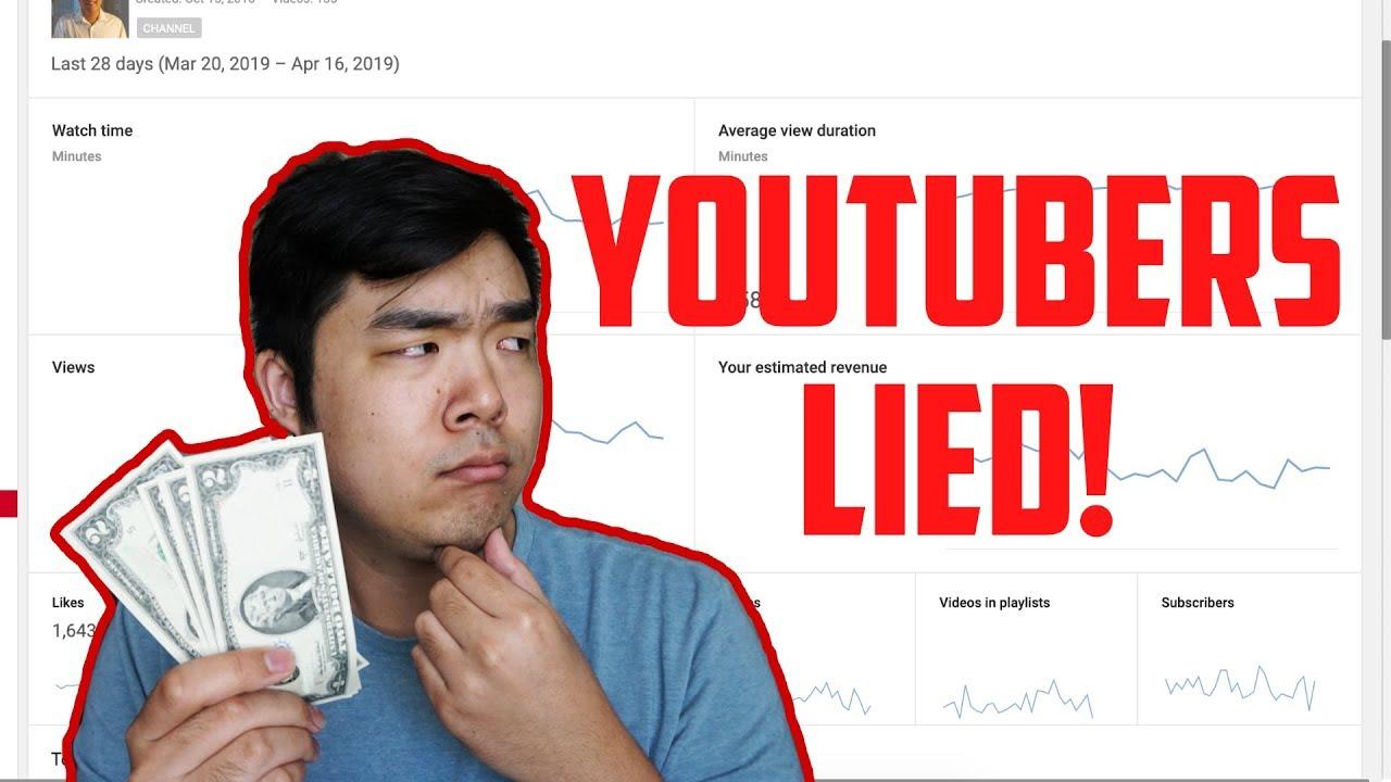 Ilyen videókat kell csinálnia, ha pénzt keresne a YouTube-bal – ezekért fizetnek most sokat