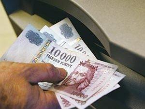 hol lehet pénzt előleg nélkül befizetni)