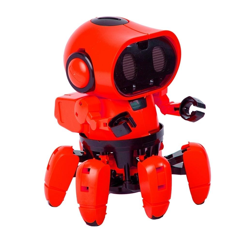 modern kereskedési robot