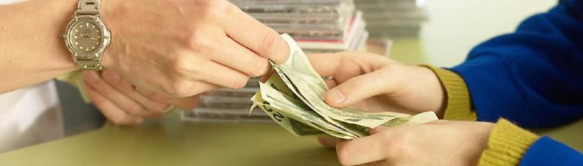 hogyan vonzza az embereket online pénzkeresésre