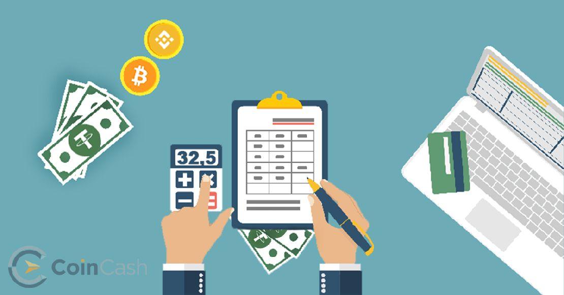 bevétel a bitcoin tőzsdéken)
