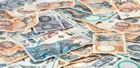 ahol sok pénzt kereshet külföldön)
