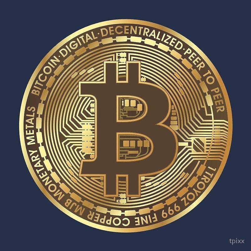 vásárolja meg bitcoin com felülvizsgálatát készítsen saját bitcoin csaptelepét