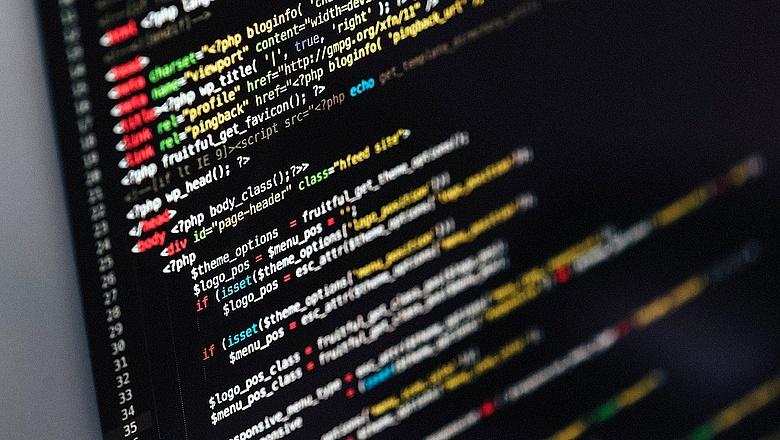 munka az interneten a keresetek fő típusai