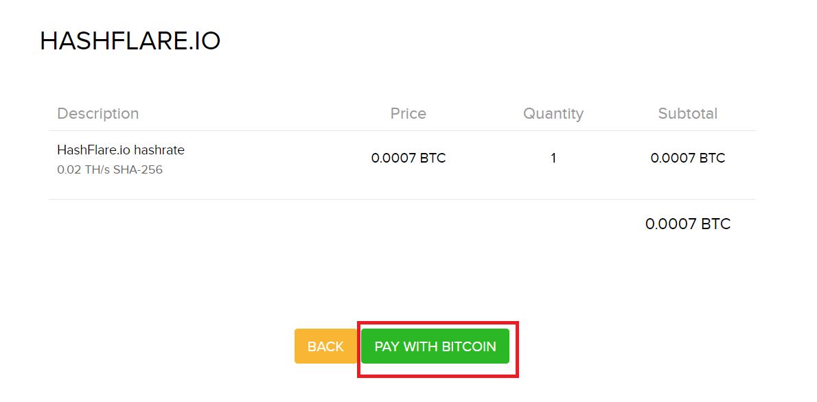 Adományozz Bitcoint vagy Ethert, és segíts 400 gyereknek!